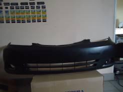 Бампер. Toyota Camry, MCV31, MCV30, ACV35, ACV31, ACV30 Двигатели: 1MZFE, 3MZFE, 2AZFE, 1AZFE