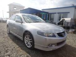 Капот. Honda Accord, CM2, CM1, CM3, CL7, CL9, CL8 Honda Accord Wagon, CM1, CM2, CM3 Двигатели: K24A, K20A