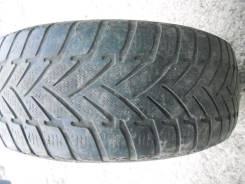 Dunlop SP Winter Sport M3. Всесезонные, износ: 50%, 1 шт