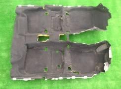 Ковровое покрытие. Subaru Legacy, BM9, BR9, BR9008191 Двигатели: EJ253, EJ25