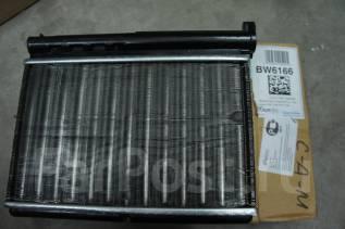 Радиатор отопителя. BMW 3-Series, E36E39