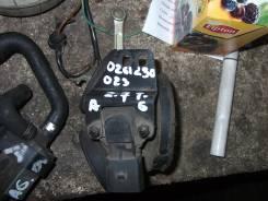 Продам датчик на впуске Audi A6 2.7 битурбо номер на фото