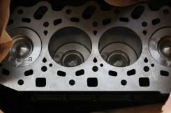 Блок цилиндров. Hyundai: H100, Porter, Starex, Porter II, H1 Kia Sorento Двигатель D4CB