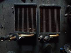 Радиатор отопителя. Mitsubishi Pajero, V21W Двигатель 4G64