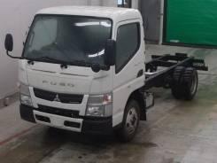 Mitsubishi. FEA50, 4P10