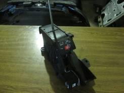 Ручка переключения автомата. Toyota RAV4