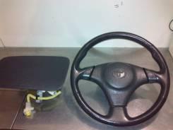 Подушка безопасности. Toyota Caldina, ST190