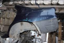 Реаркат. Mitsubishi Eterna, E57A, E52A, E64A, E77A, E72A, E54A, E74A, E84A, E53A
