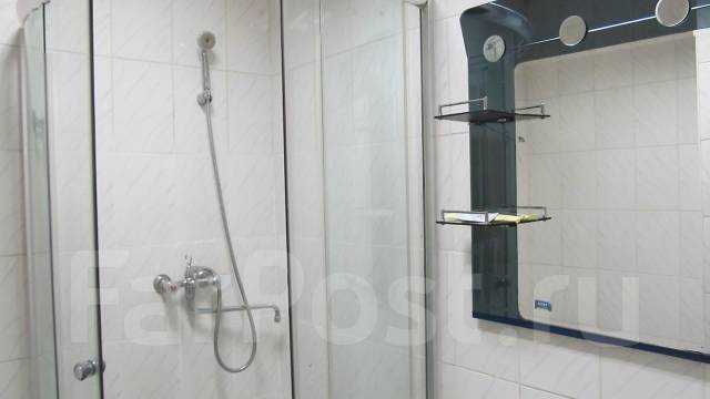 """Гостиница, Отель"""" Вираж"""" Предлагает Номера от 1200 рублей в сутки !"""