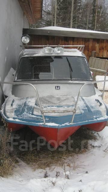 лодки усть-илимск