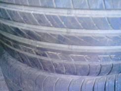 Michelin. летние, новый