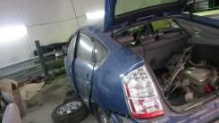 Стойка кузова. Toyota Prius, NHW20