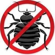 Уничтожение насекомых. Без Запаха. Клопов. Тараканов. Крыс. от 750р
