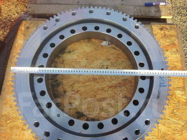 Опорно-поворотный механизм. Dongyang SS1926 Dongyang SS1924