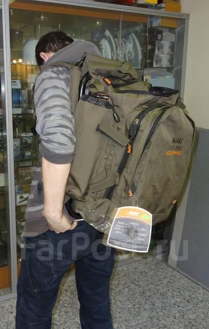 Финские рюкзаки выкройка рюкзака джинсов