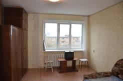 Гостинка, улица Корнилова 12. Столетие, частное лицо, 19 кв.м. Вторая фотография комнаты