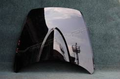Капот Mazda RX-8