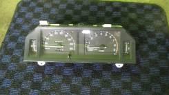 Панель приборов от Mark 2 GX71