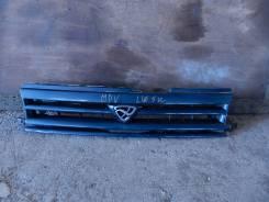РЕШЕТКА РАДИАТОРА Mazda MPV, LVLR