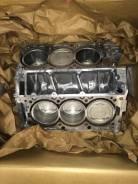 Hyundai G6DA V6 3800cc двигатель комплектации short. блок цилиндров в с. Hyundai: Genesis, Azera, ix55, Veracruz, Equus, Centennial Двигатель G6DA. По...