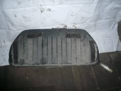 Бак топливный. Mercedes-Benz E-Class, W124