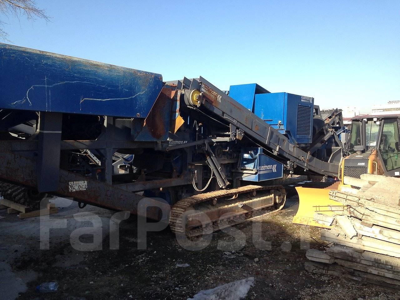 Дробилка для щебня цена в Петропавловск-Камчатский работа конусной дробилки в Будённовск