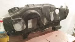 Обшивка багажника. Kia cee'd, JD Kia Cerato, JD5DR Двигатель G4FG