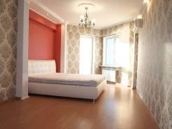 3-комнатная, улица Станюковича 3. Эгершельд, частное лицо, 120кв.м.