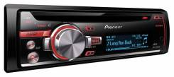 Pioneer DEH-X7650SD