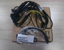 66202339614 Проводка системы парковки BMW 3-Series (F3#). BMW 3-Series, F30, F31