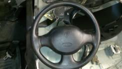 Подушка безопасности. Renault Logan Dacia Logan