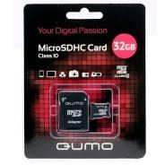 MicroSD. 32 Гб, интерфейс micro sd