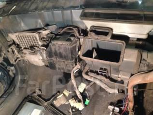Печка. Honda Civic Shuttle, EF5