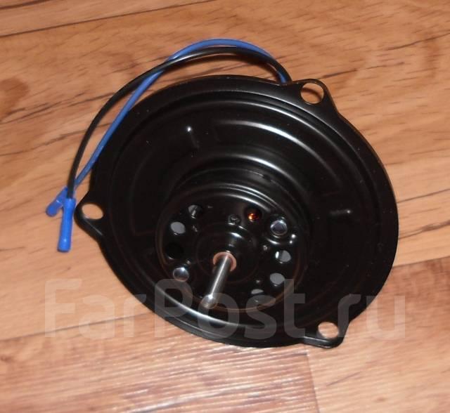 Ниссан цефиро 32 мотор печки