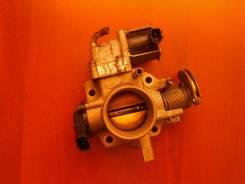 Заслонка дроссельная. Mazda Familia, BJ5W Двигатель ZL
