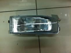 Фара R/L Toyota Sprinter  AE100, AE104, EE101, AE101Sprinter Carib