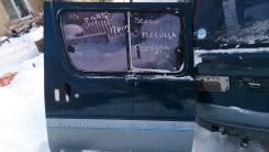 Дверь боковая -выдвижная на литайс -таунайс 96 год