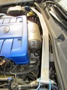 Распорка. Subaru Outback, BPE, BP, BP9 Subaru Legacy, BLE, BP5, BL, BP9, BPE, BL5, BP, BL9 Двигатель EZ30