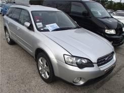 Стекло боковое. Subaru Legacy, BL, BP Subaru Legacy Wagon, BLBP