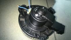Мотор печки. Lexus GX470, UZJ120 Двигатель 2UZFE