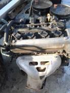 Продам двигатель 1NZ 2003г. в.