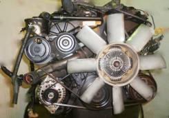 Двигатель. Nissan Cedric, Y33 Двигатель VG20E
