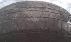 Bridgestone B650AQ. Летние, износ: 60%, 1 шт