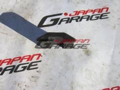 Подушка коробки передач. Toyota: Cresta, Verossa, Mark II Wagon Blit, Mark II, Chaser