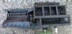 Печка. Hyundai Elantra, MD