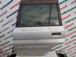 Дверь боковая. Mazda Demio
