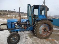 ТТЗ. Продаю трактор