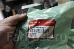 Тяга рулевая. Honda Accord Honda Inspire, DBA-CP3 Двигатели: R20A3, K24Z2, J35Z2, K24Z3