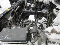 Проводка двс. Lexus RX300, MCU15