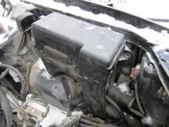 Блок предохранителей. Lexus RX300, MCU15